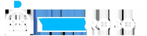 логотип YourRobot
