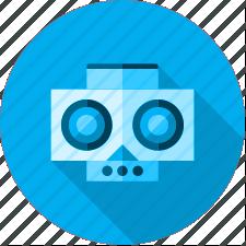 обратный звонок с YourRobot